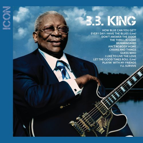 the life and music of b b king The music world lost one of its greatest musicians thursday when bb king, the pioneering blues guitarist and singer, died.