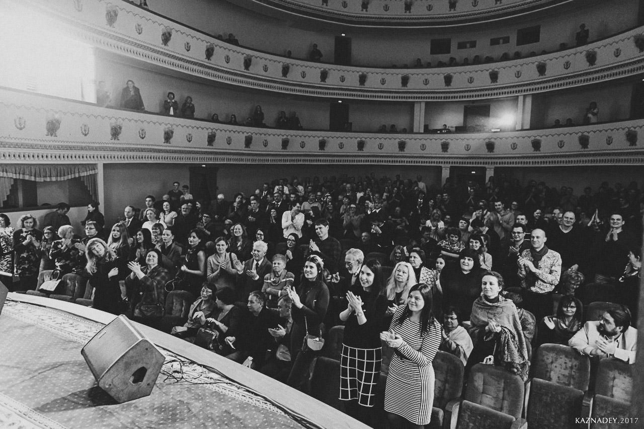 Джаз в Минске Jazz in Minsk, организовал Евгений Владимров Джаз-клуб www,jazzclyb.by